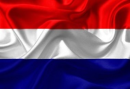How to Immigrate to the Netherlands from the Philippines Image