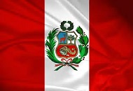 Immigrate to the Netherlands from Peru Image