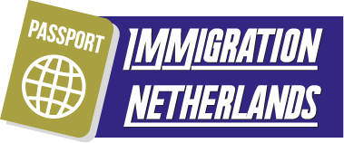 immigration netherlands
