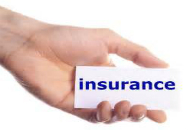 Insurance Services for Expats in the Netherlands Image