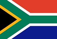 Immigrate to the Netherlands from South Africa Image