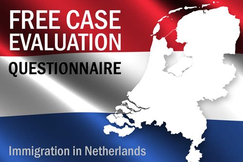Immigration lawyer in Netherlands: How to Relocate to the