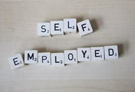 Obtain a Self-Employed Dutch Visa Image
