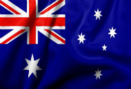 Immigrate to the Netherlands from Australia Image