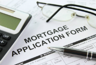 Mortgage Services for Expats in the Netherlands image