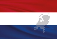 Visa Applications and Decision Periods in Netherlands Image