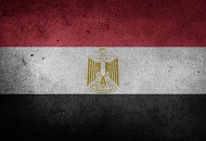 Immigrate to the Netherlands from Egypt Image