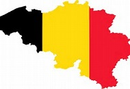 How to Relocate to the Netherlands from Belgium Image