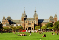 Dutch Residence Permits for Former Privileged Persons Image