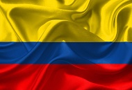 Immigrate to the Netherlands from Colombia Image
