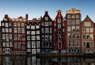 Immigration Lawyers in Amsterdam image