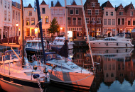 How can EU Citizens Obtain Permanent Residence in Netherland image