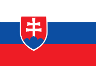 Relocate to the Netherlands from Slovakia image