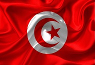 Immigrate to the Netherlands from Turkey Image