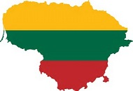 How to move to the Netherlands from Lithuania Image
