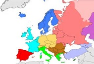Easiest Countries to Immigrate in Europe Image