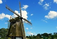 Ten Interesting Facts about the Netherlands image