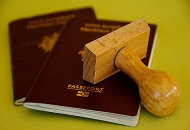 Your Important Rights with the Dutch Passport Image