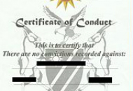 How to Apply for a Certificate of Conduct in the Netherlands Image