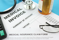Tips Concerning Dutch Health Insurance image