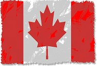 Immigrate to the Netherlands from Canada Image
