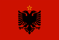 Immigrate to the Netherlands from Albania image