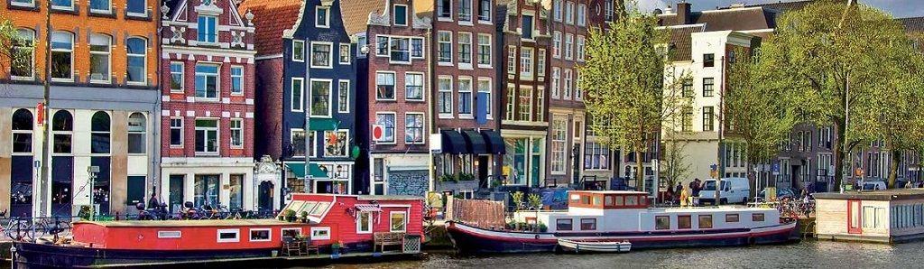 Immigration Netherlands - Dutch Immigration Lawyers