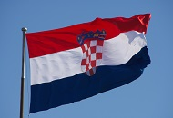Immigrate to the Netherlands from Croatia Image