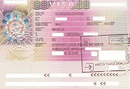 Extending your Dutch Residence Permit Image