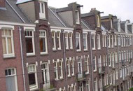 Obtain a Permanent Residence Permit in the Netherlands Image